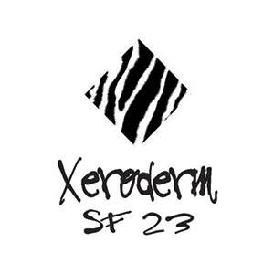 Xeroderm